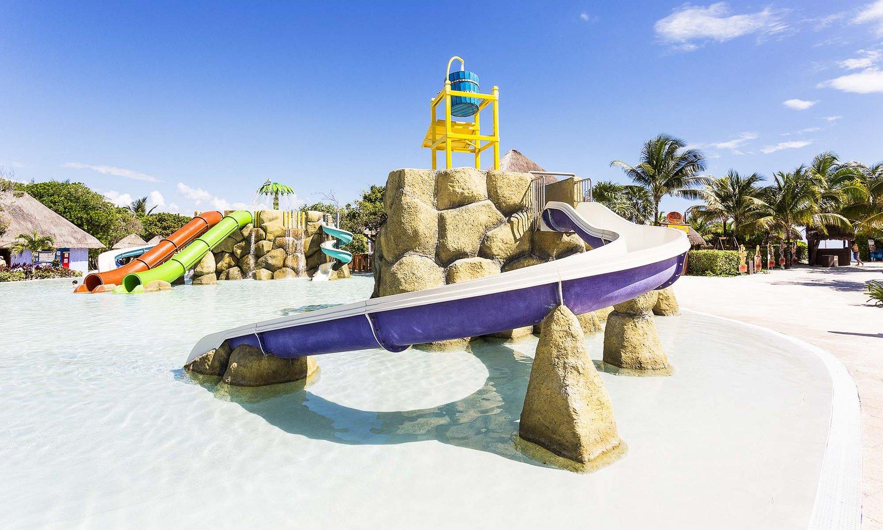 Grand Palladium Riviera Grand Palladium Resort Riviera Maya Contact Us